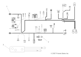 polaris sportsman wiring diagram wiring diagrams online 2007 polaris sportsman wiring diagram