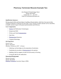 pharmacy technician resume objective berathen com pharmacy technician resume objective and get inspiration to create a good resume 18