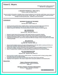 analyst resume examples credit analyst resume sample cool credit analyst resume examples