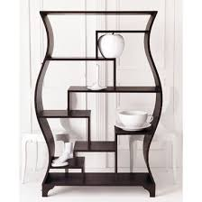 beautiful contemporary furniture to make your home stylish amazing contemporary furniture wooden black color design amazing contemporary furniture design