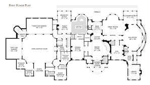 images about Floor Plans  Favorite  Dream Home on Pinterest       images about Floor Plans  Favorite  Dream Home on Pinterest   House plans  Floor Plans and Monster House