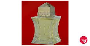 Arabian <b>Prestige</b> Original <b>Arabian Oud</b> perfume - a fragrance for ...