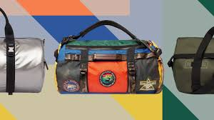 The Best <b>Gym Bags</b> for <b>Men</b>: 18 <b>Gym Bags</b> That'll Make You Want to ...