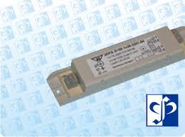<b>Электронный пускорегулирующий аппарат ЭПРА</b>-Л 220-1х36 ...