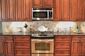 kitchen cabinet hardware trends galleries kitchen cabinet hardware gallery cabinet hardware as you can see from
