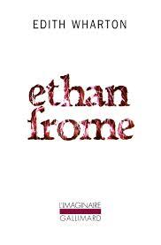amazon fr ethan frome edith wharton pierre leyris pierre amazon fr ethan frome edith wharton pierre leyris pierre leyris livres