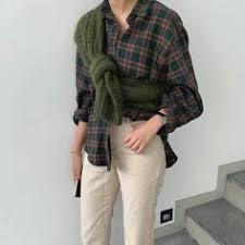 clothes: лучшие изображения (108) | Одежда, Стиль и Носки