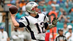 NFL picks Week 2: Latest odds, predictions against the spread for ...
