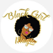 What Does <b>Black Girl Magic</b> Mean? | Slang by Dictionary.com