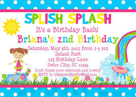 childrens birthday party invites children s birthday party templates children s birthday party invitations