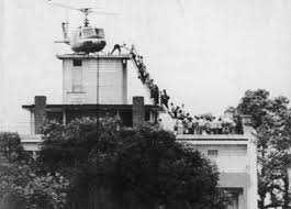 how the u s could have won the vietnam war updated the look of defeat saigon 1975