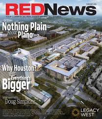 rednews north texas by rednews issuu
