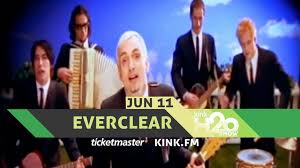 tv for radio reg brand imaging for broadcasters kink fm everclear