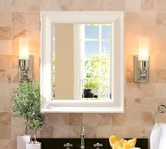 bathroom wall cabinets with mirror and lights bathroom storage wall cabinets