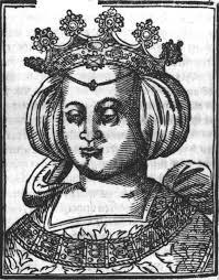 Elisabeth von Habsburg