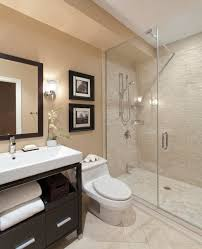 popular cool bathroom color:  cool top bathroom neutral colors images home design amazing simple