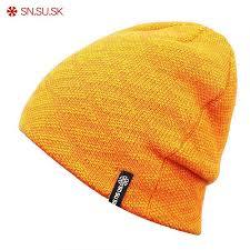 SN.SU.SK Brand 9 Color New Unisex <b>Famous</b> Man Women Warm ...