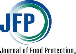 Hygienic Shortcomings of Frozen <b>Dessert</b> Freezing Equipment and ...