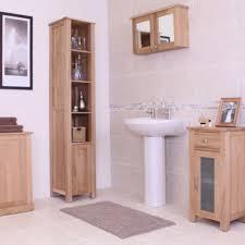 home mobel oak bathroom bathroom baumhaus mobel solid oak laundry