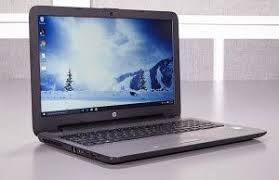 <b>HP Notebook 15</b> - Full Review and Benchmarks | <b>Laptop</b> Mag