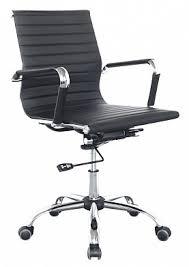 <b>Кресло</b> для руководителя <b>Бюрократ CH</b>-<b>883</b>-<b>LOW</b>