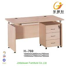 desk components for home office modern table chair working wood decoration furniture design desk impressive desk office desk components