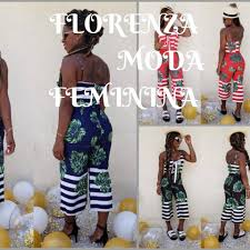 Florenza Moda <b>Feminina</b> - Home | Facebook