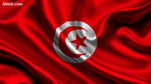 نتيجة بحث الصور عن علم تونس