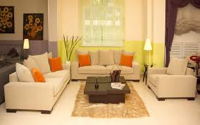 brilliant home interior design living room photos from home redecorating secrets tips brilliant home interior design