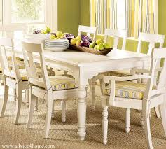 Traditional Dining Room Tables Ultra White Diningjpg