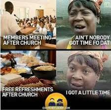 Sweet Brown (Funnies) on Pinterest | Brown, Sweets and Meme via Relatably.com