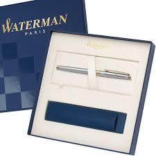 <b>Роллерная ручка</b> Hemisphere <b>Essential</b> Stainless Steel G.T. ...