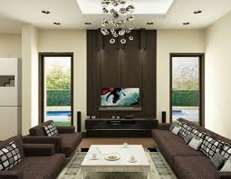 awesome living room colors living room color ideas for wall interior decoration and design awesome living room design