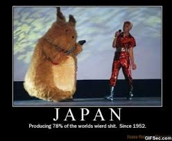 japan-lol1-457x375.jpg via Relatably.com