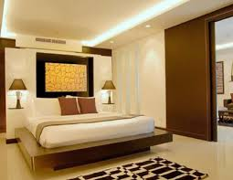 designs style asian style bedroom design