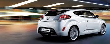 Hyundai Veloster Accessories Hyundai Veloster Hyundai Australia