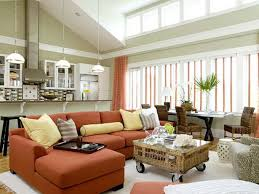awesome furniture layout ideas for small living room medium size arrangement furniture ideas small living