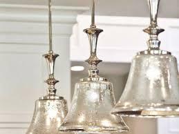 Light Pendants Kitchen Light Fixtures Kitchen Hanging Lights Buy Vintage Pendant Wooden