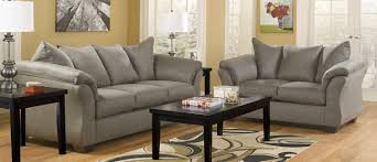 kitchen breathtaking ashley sets living roombreathtaking ashley furniture leather living room sets nwbq