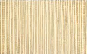 <b>Салфетка сервировочная</b> N/N <b>Бежевый</b> бамбук, 890290, <b>45 х 30</b> см