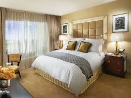 Soothing Paint Colors For Bedroom Soothing Colors For Bedroom Appealing Blue Themes Guys Bedroom