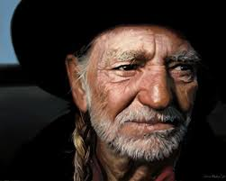 ... Billy Nelson Heroes, the new willie nelson ... - willie-nelson-1