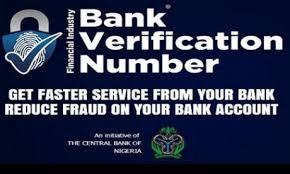 Image result for BVN Deadline: 26m bank accounts to be frozen