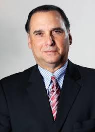 Born in 1958, Fernando Villanueva S. graduated from the Pedro Henríquez Urena National University with a diploma in Political Science, and occupied several ... - 1491_b