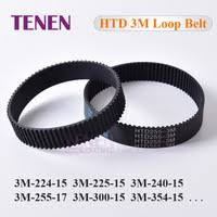 Find All China Products On Sale from TENEN Store on Aliexpress.com