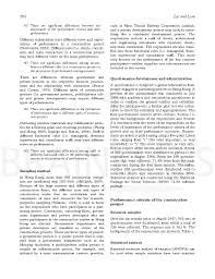 community service for criminals essay   speedy papercommunity service for criminals essay