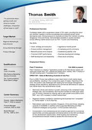 sample resumes   professional resume templates and cv templatesprofessional resume template