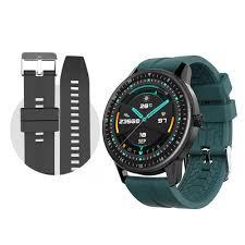 Generic <b>Kospet MAGIC 2</b> Smart Watch with Replaceable Band <b>1.3</b> ...