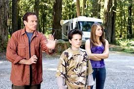 Image result for RV (2006)