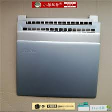 New genuine Lenovo LENOVO Ideapad Y500 <b>high score screen</b> ...